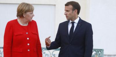 Cosa sarà il budget per l'eurozona