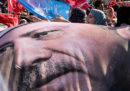 Tutto sulle elezioni in Turchia