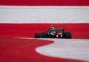 Formula 1: Valtteri Bottas partirà in pole position nel Gran Premio d'Austria