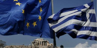 Grecia > Italia