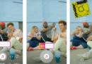 Nelle Storie di Instagram si potrà aggiungere la musica