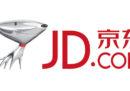 Google investirà 550 milioni di dollari nella società cinese di e-commerce JD.com