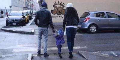 I dati sui migranti in Italia, una volta per tutte