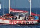 Pep Guardiola ha donato 150mila euro per riparare la nave della ong Proactiva Open Arms