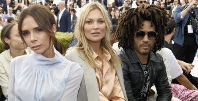 Cosa si è visto nella moda a Parigi