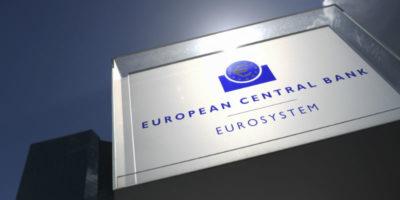Un po' di chiarezza sui titoli di stato italiani e la BCE