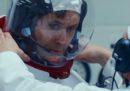 """Il trailer di """"First Man"""", il film di Damien Chazelle su Neil Armstrong"""