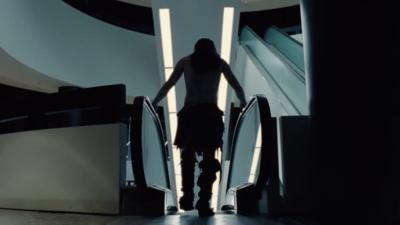 """11 cose sull'ottavo episodio di """"Westworld"""""""