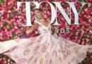Chi ha vinto i Tony Awards 2018
