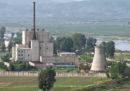 La Corea del Nord sta ancora investendo nei suoi programmi nucleari