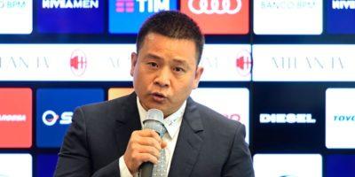 Quindi il Milan avrà un nuovo proprietario?