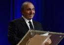 Secondo Il Sole 24 Ore, l'imprenditore italoamericano Rocco Commisso sta trattando l'acquisto del Milan