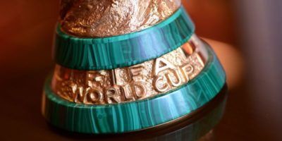 L'albo d'oro dei Mondiali di calcio