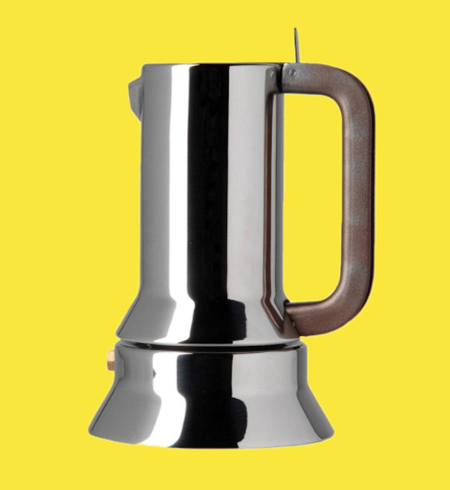 Piano Cottura Induzione Non Funziona le caffettiere che si possono usare sul piano a induzione