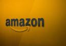 Amazon ha acquistato una parte dei diritti di trasmissione della Premier League per il prossimo triennio