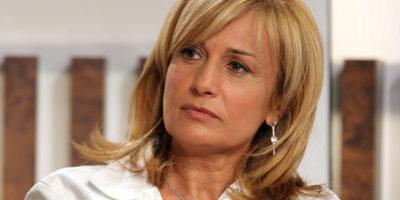 Alessandra Appiano, l'ultimo post: