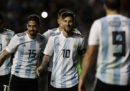 Guida ai Mondiali: ?? Argentina