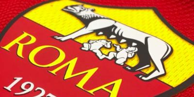 Anche la Roma avrà una squadra nella Serie A femminile