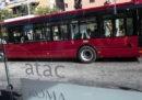 Le cose da sapere sugli scioperi dei trasporti di venerdì 8 giugno