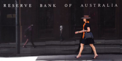 L'economia dell'Australia cresce da 27 anni consecutivi