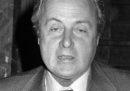 La storia di Giorgio Bassani, l'autore della prima prova della maturità
