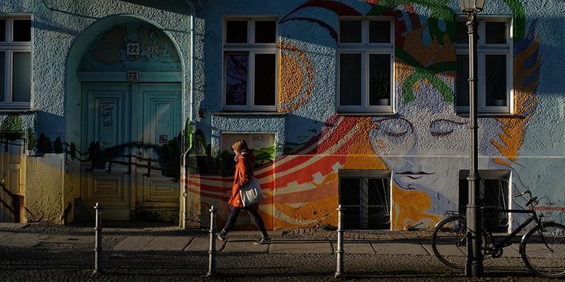 Il tetto agli affitti in germania non funziona il post for Affitti appartamenti non arredati