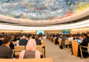 Gli Stati Uniti usciranno dal Consiglio per i diritti umani delle Nazioni Unite
