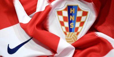 I convocati della Croazia per i Mondiali