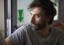 Massimo Coppola sarà il nuovo direttore editoriale di Rolling Stone Italia