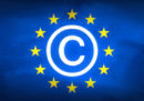 L'Unione Europea potrebbe rompere Internet