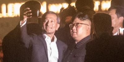 """Cosa vuol dire """"denuclearizzare"""" la Corea del Nord?"""