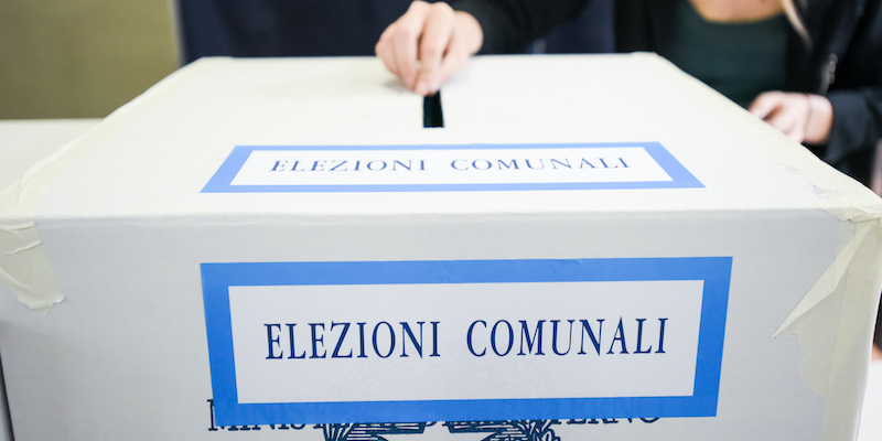 Rocca di Papa, elezioni amministrative. Tavolo unitario dell'area ...