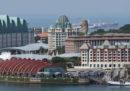 L'incontro tra Donald Trump e Kim Jong-un si terrà a Singapore il 12 giugno, infine