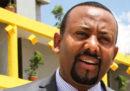 C'è stata un'esplosione durante un discorso del primo ministro etiope Abiy Ahmed ad Addis Abeba, ci sono dei morti