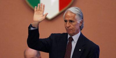 Il Coni dice sì al Giochi 2026: Malagò felice, Milano perplessa