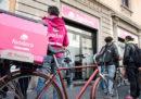 Il CEO di Foodora ha criticato duramente Luigi Di Maio