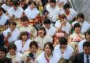 In Giappone si diventerà maggiorenni a 18 anni e non più a 20