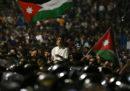 In Giordania si protesta contro una riforma fiscale appoggiata dal FMI