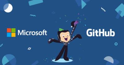 Microsoft comprerà Github, il sito per sviluppatori di software