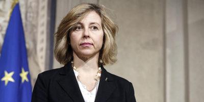 Le idee di Giulia Grillo, nuova ministra della Salute