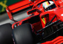 Gran Premio del Canada di Formula 1: come vederlo in tv o in streaming