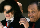 È morto a 89 anni Joe Jackson, padre di Michael e controverso manager dei Jackson 5