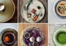 La bizzarra cucina delle isole Fær Øer