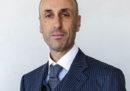 Si è dimesso da presidente di Acea Luca Lanzalone, ai domiciliari a seguito dell'inchiesta sullo stadio della Roma