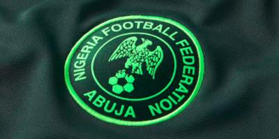 I convocati della Nigeria per i Mondiali