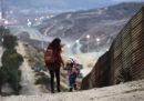 Il Partito Repubblicano americano ha presentato delle proposte per risolvere la questione della separazione delle famiglie al confine col Messico