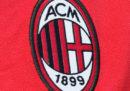 Il Milan ha comprato il titolo sportivo dell'ACF Brescia per costituire la sua prima squadra femminile