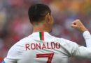 Il Marocco è la prima nazionale eliminata dai Mondiali di calcio