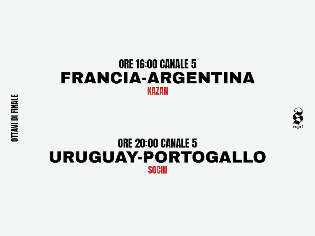 Uruguay, Cavani: