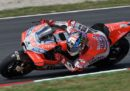 MotoGP: come vedere il Gran Premio di Catalogna in streaming o in TV